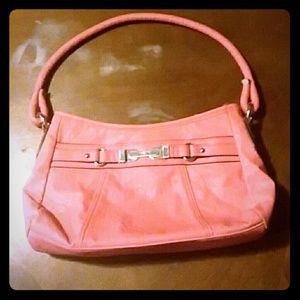 1883e12242 Rosetti Shoulder Bags for Women